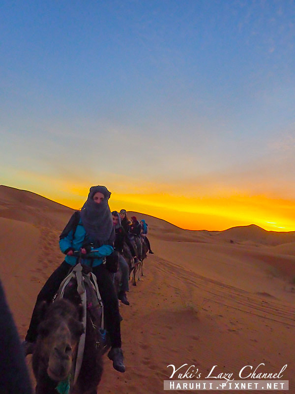 撒哈拉沙漠31.jpg