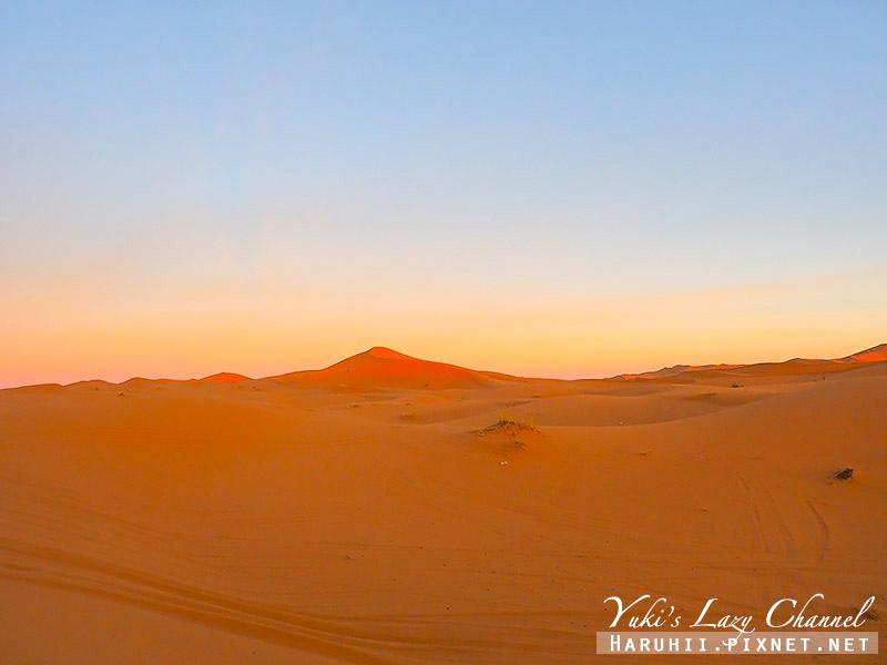 撒哈拉沙漠32.jpg