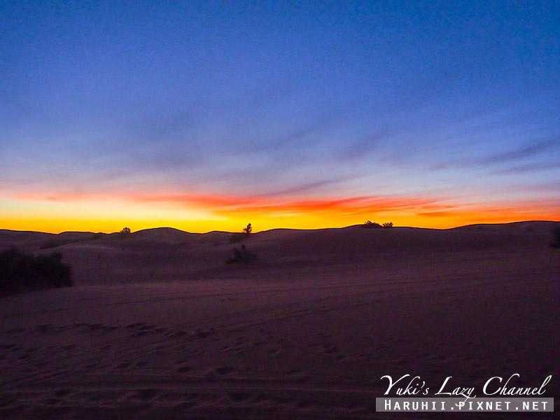 撒哈拉沙漠35.jpg