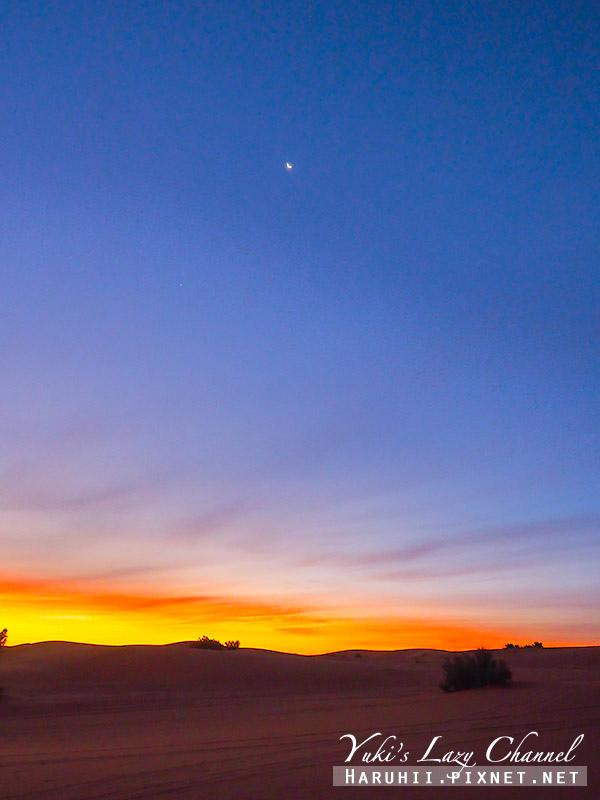 撒哈拉沙漠36.jpg