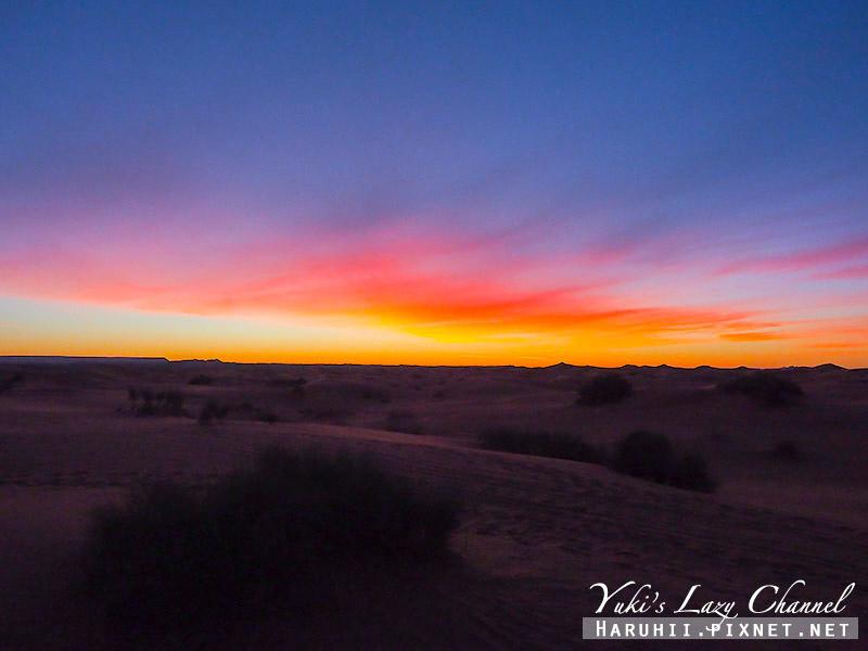 撒哈拉沙漠37.jpg