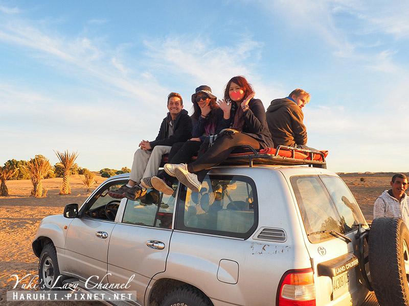 撒哈拉沙漠39.jpg