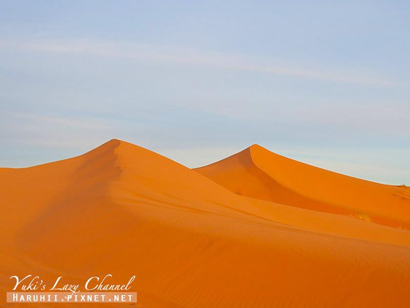 撒哈拉沙漠47.jpg