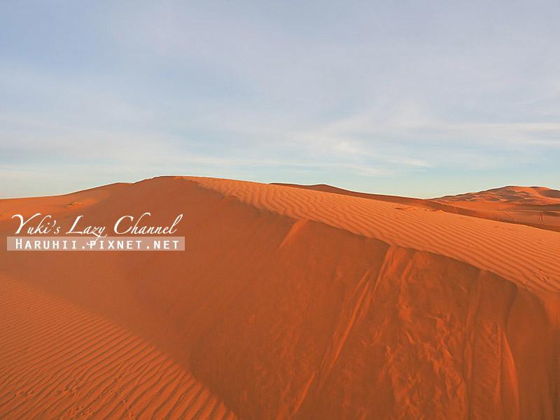 撒哈拉沙漠46.jpg