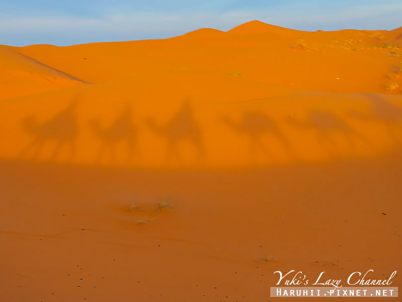 撒哈拉沙漠45.jpg