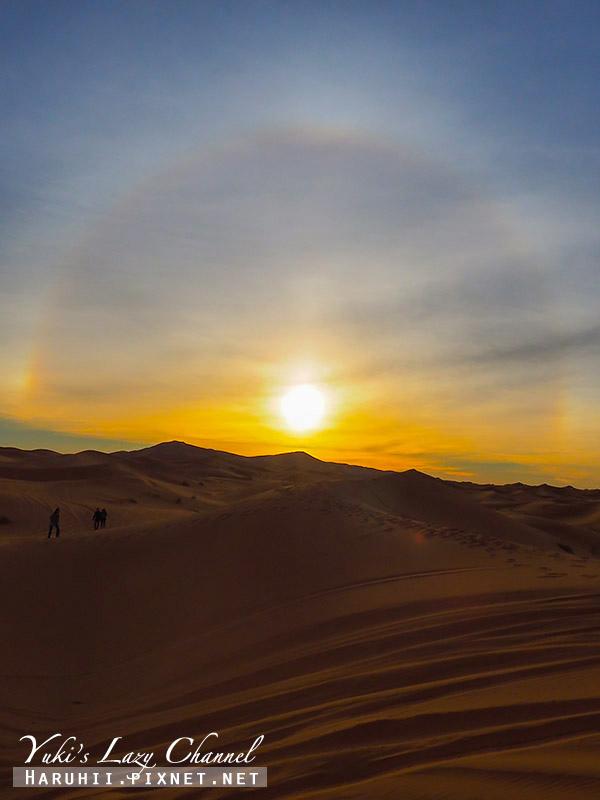 撒哈拉沙漠48.jpg