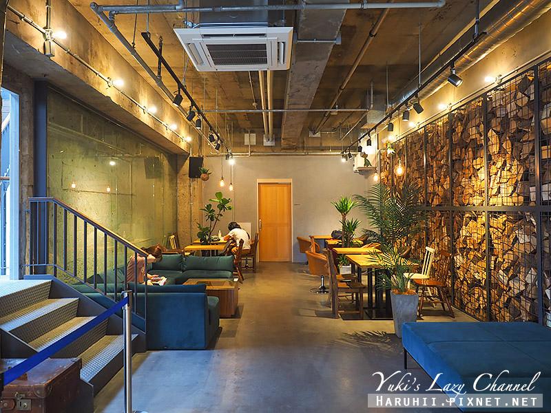 the Life Hostel2.jpg