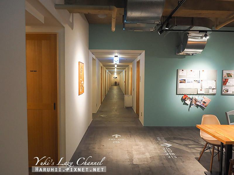 the Life Hostel10.jpg