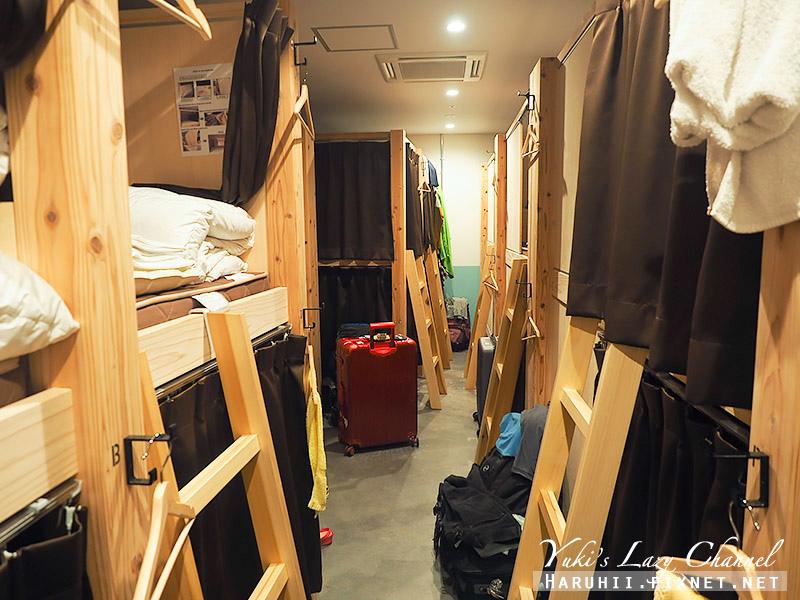 the Life Hostel12.jpg