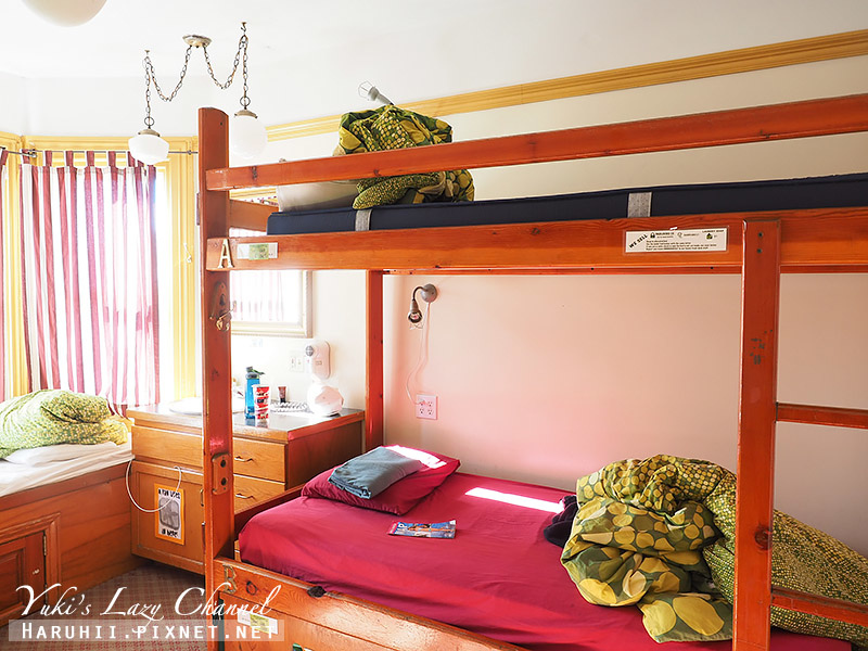 Green Tortoise Hostel3.jpg