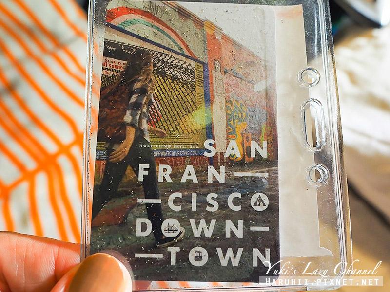 Hi San Francisco Downtown Hostel6.jpg