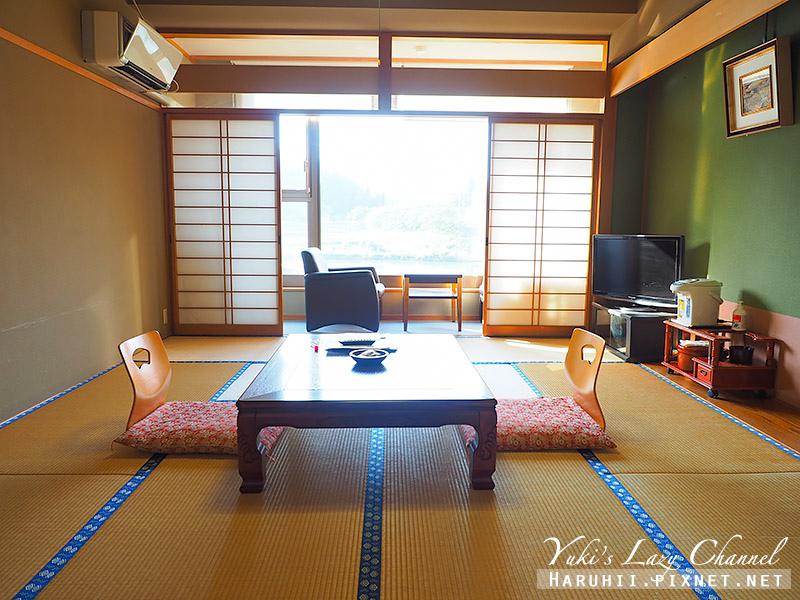 瀞流之宿kawachi3.jpg