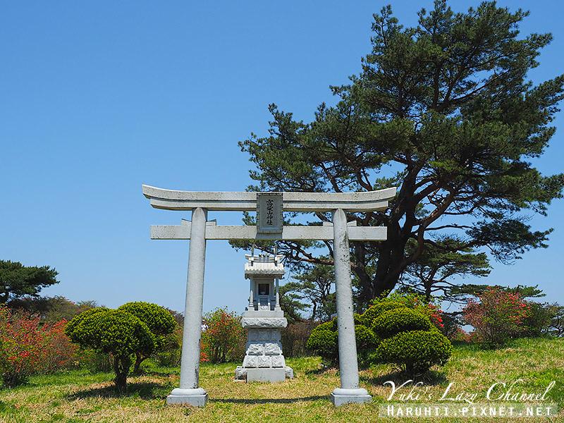 福島2.jpg