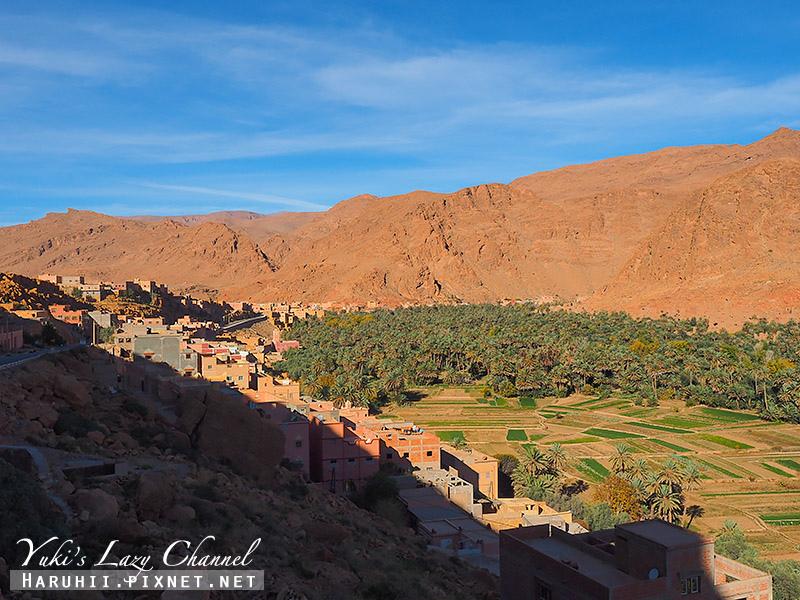 撒哈拉沙漠團17.jpg