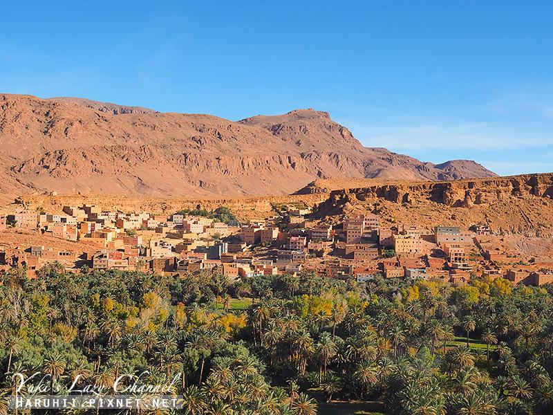 撒哈拉沙漠團18.jpg