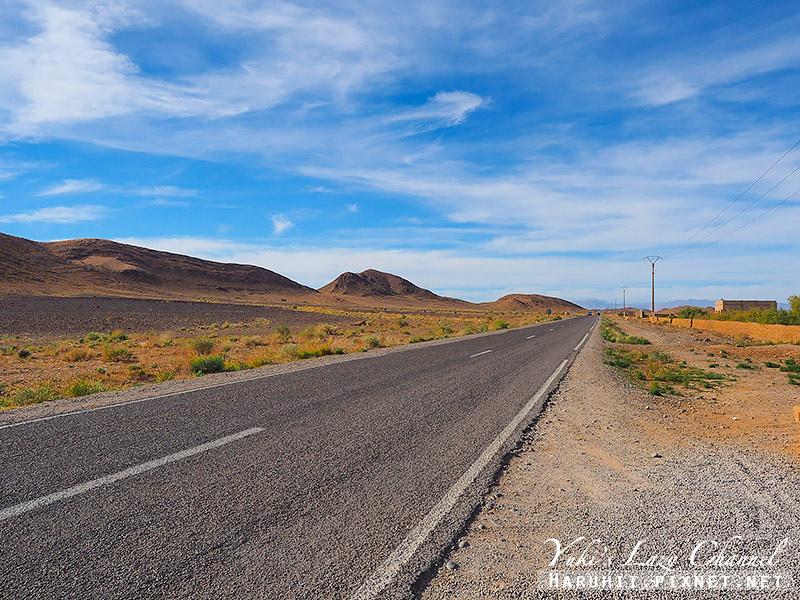 撒哈拉沙漠團19.jpg