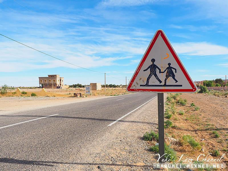 撒哈拉沙漠團21.jpg