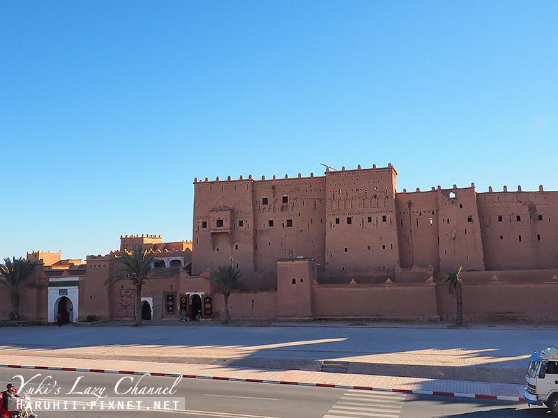 撒哈拉沙漠團3.jpg