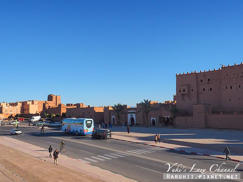撒哈拉沙漠團4.jpg