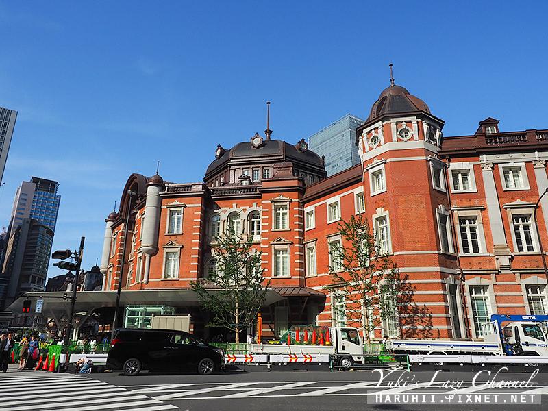 KITTE東京中央郵便局2.jpg