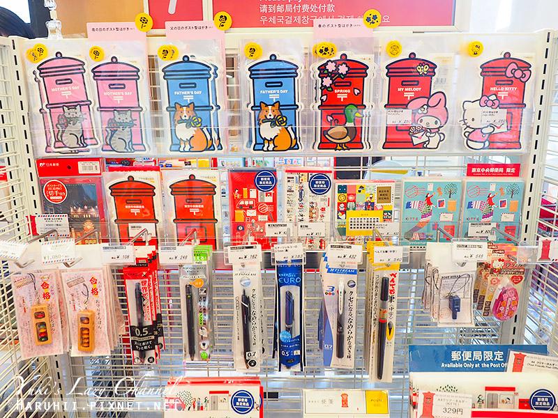 KITTE東京中央郵便局4.jpg