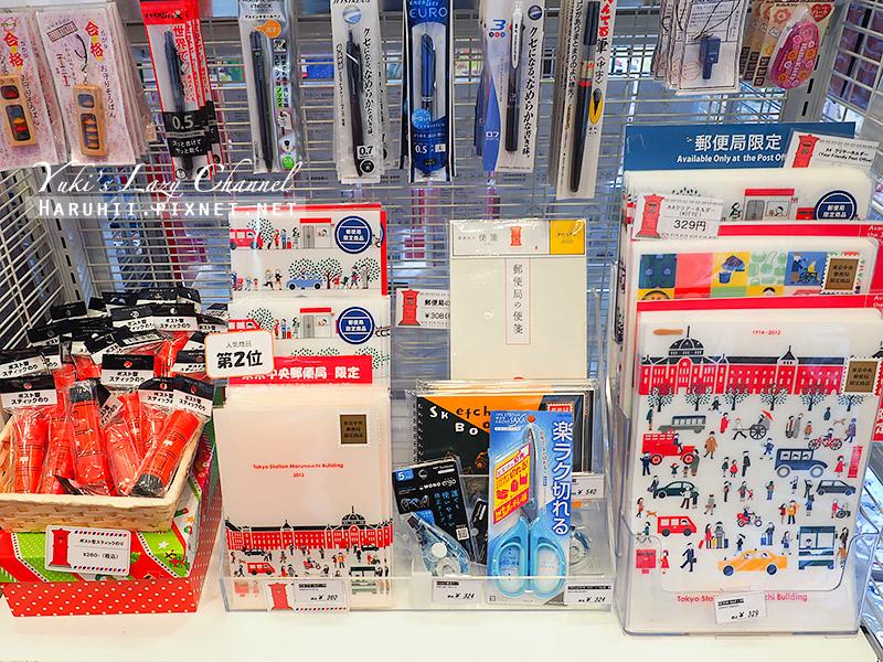 KITTE東京中央郵便局5.jpg