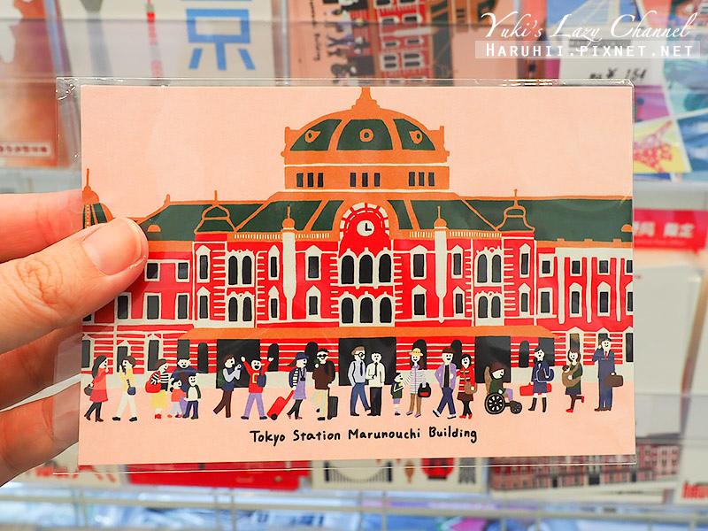 KITTE東京中央郵便局7.jpg