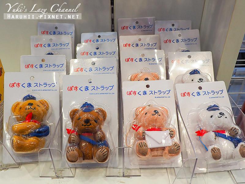 KITTE東京中央郵便局10.jpg