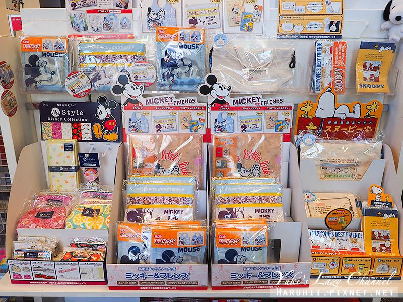 KITTE東京中央郵便局11.jpg