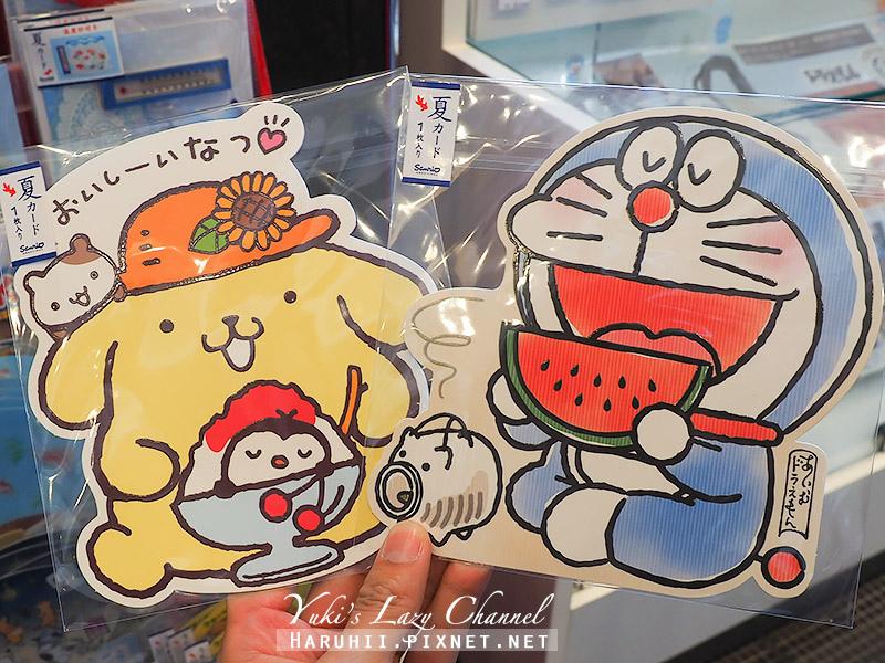 KITTE東京中央郵便局17.jpg