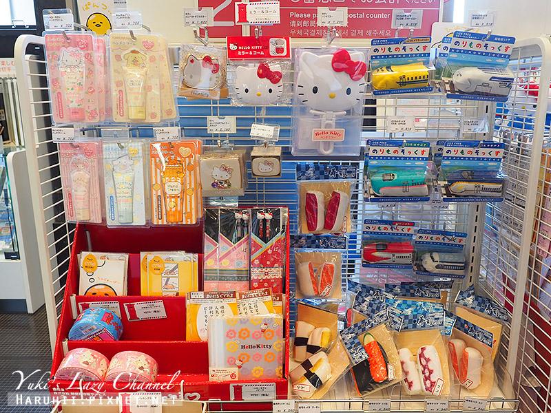 KITTE東京中央郵便局21.jpg