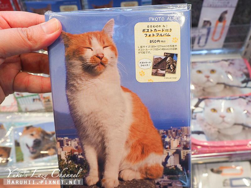 KITTE東京中央郵便局23.jpg