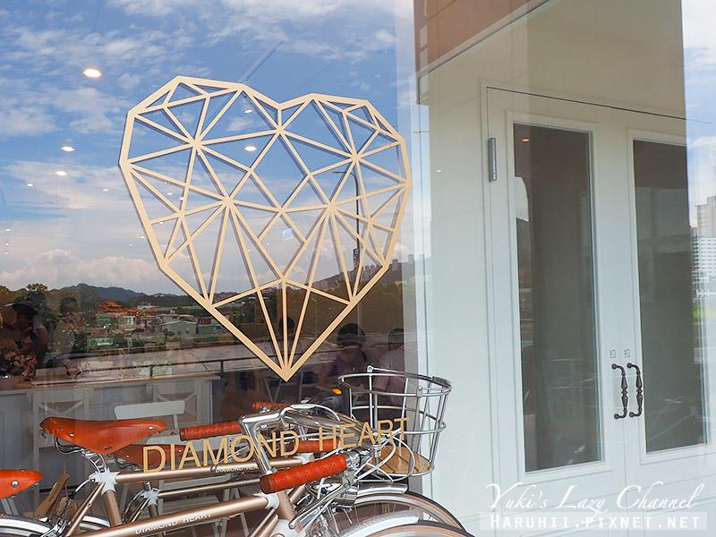 Diamond Heart Salon&Cafe1.jpg