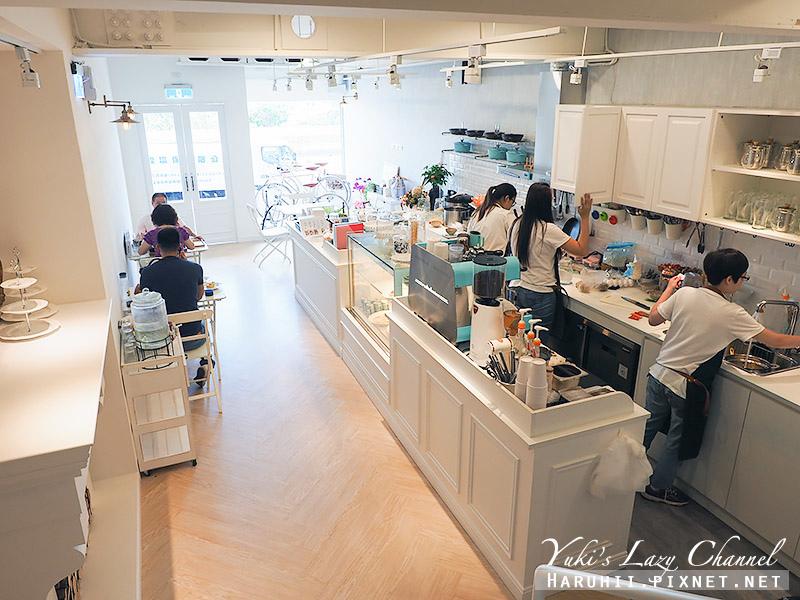 Diamond Heart Salon&Cafe2.jpg