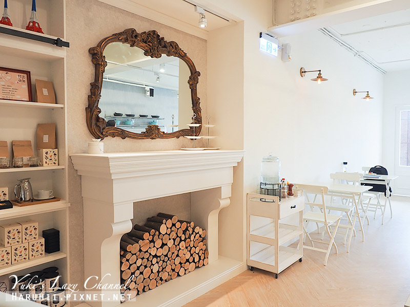 Diamond Heart Salon&Cafe3.jpg