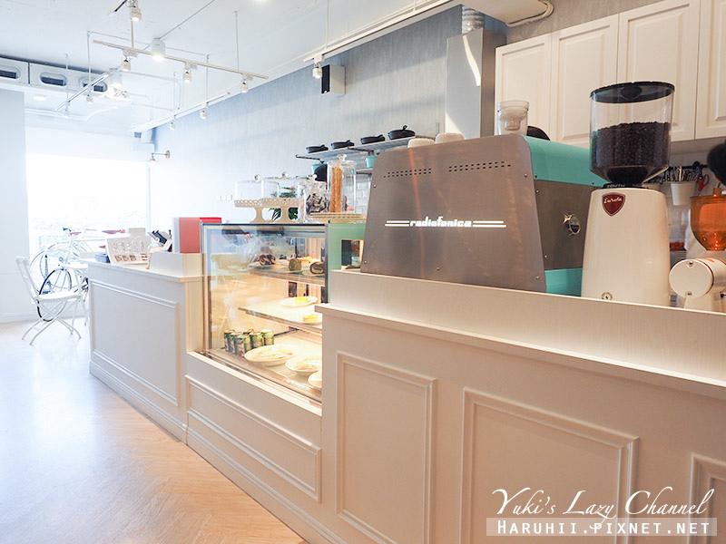 Diamond Heart Salon&Cafe9.jpg