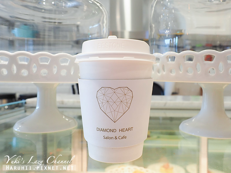Diamond Heart Salon&Cafe12.jpg