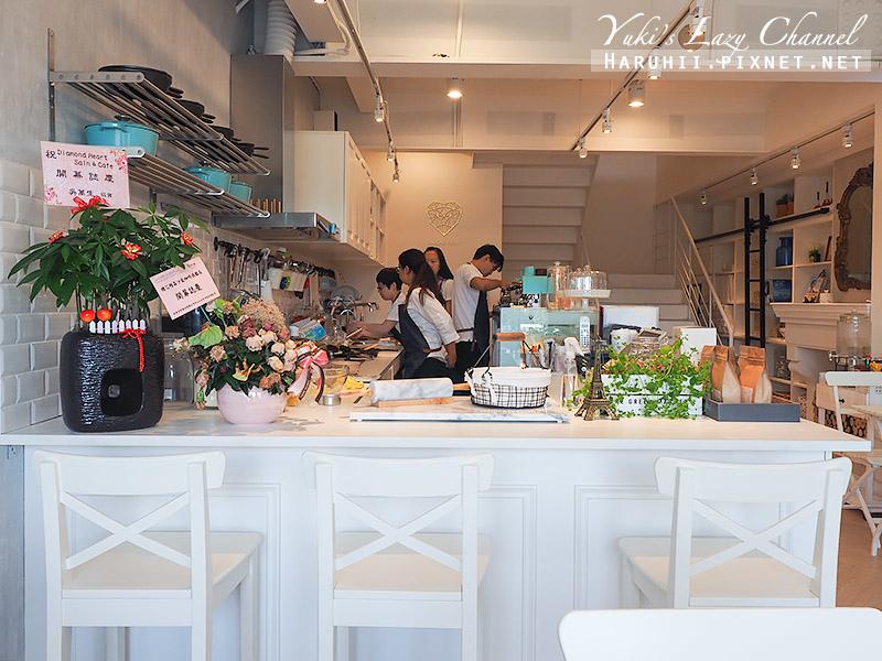 Diamond Heart Salon&Cafe14.jpg