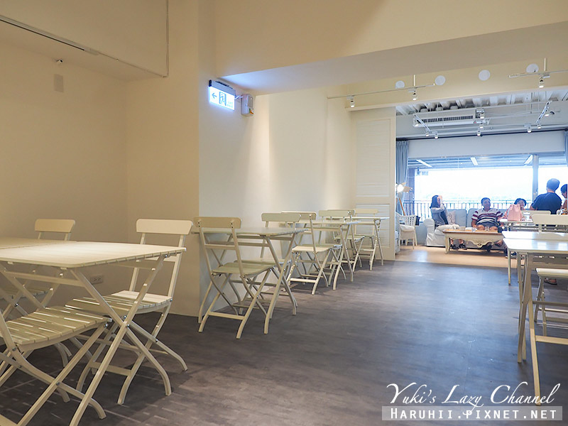 Diamond Heart Salon&Cafe33.jpg