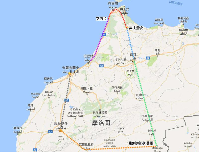 摩洛哥地圖.jpg