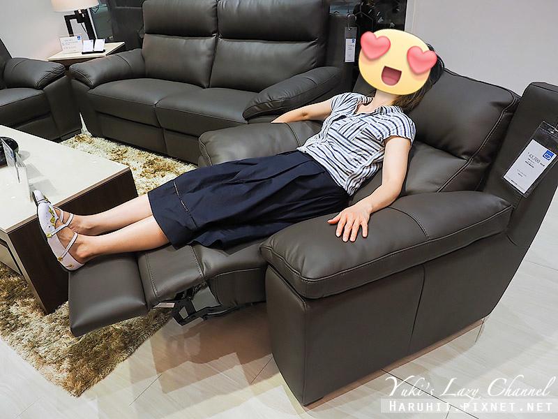 皇齊電動沙發CELLINI14.jpg