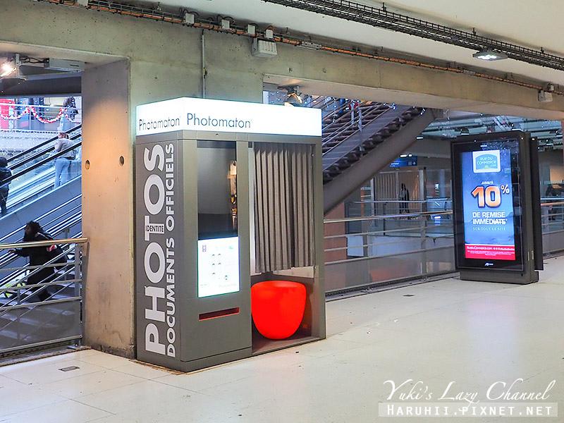 巴黎交通NAVIGO卡2.jpg