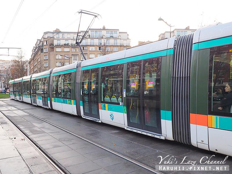 巴黎交通NAVIGO卡6.jpg