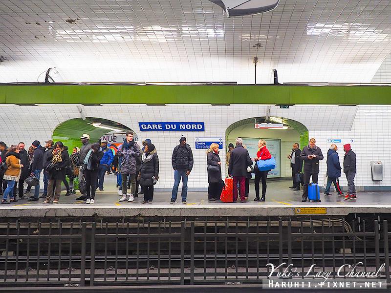 巴黎交通NAVIGO卡11.jpg