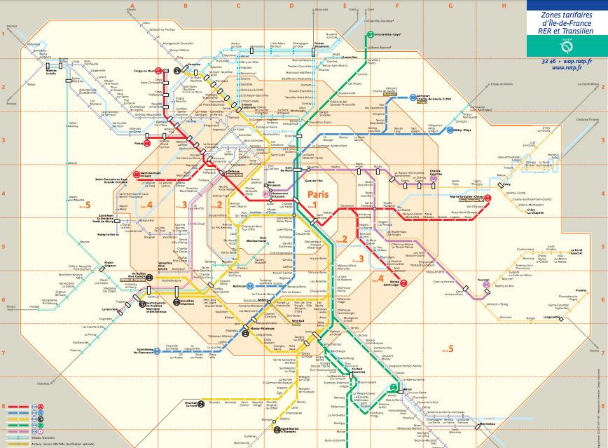 巴黎地鐵圖.jpg