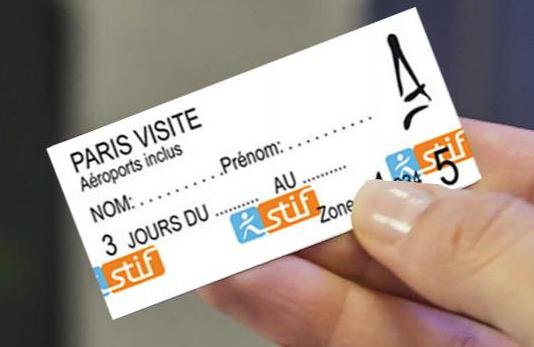 Paris Visite travel pass2.jpg