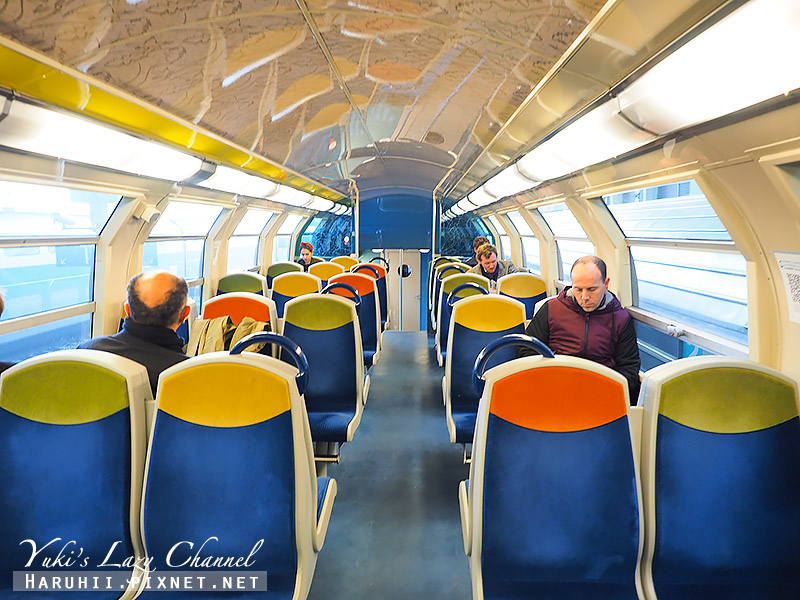 RER2.jpg