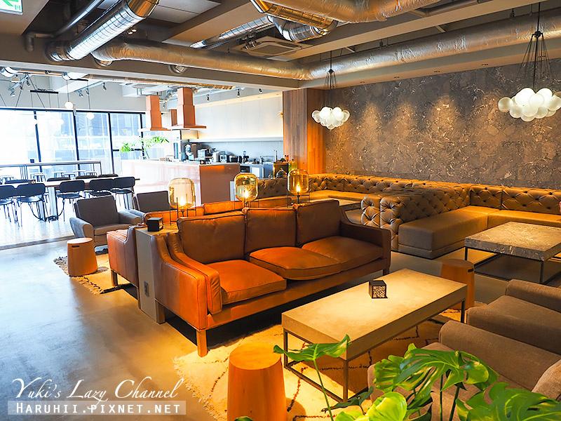 The Millennials Kyoto京都千禧一代膠囊旅館5.jpg