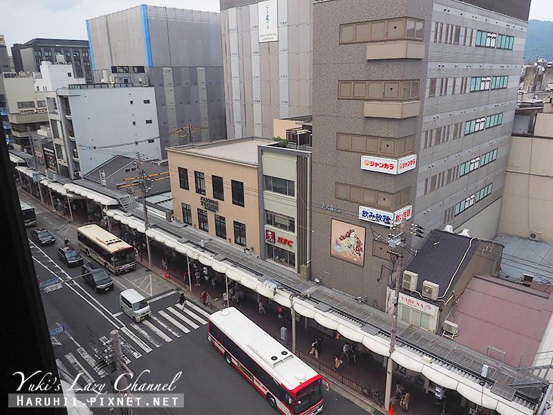 The Millennials Kyoto京都千禧一代膠囊旅館17.jpg