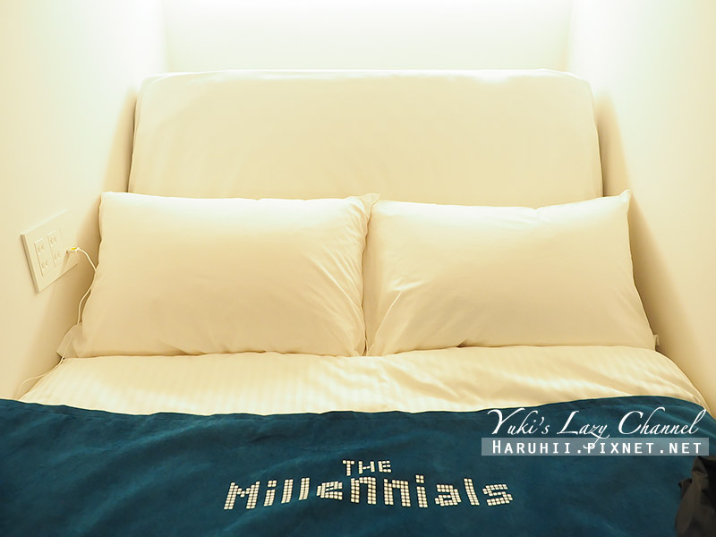 The Millennials Kyoto京都千禧一代膠囊旅館35.jpg